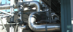 Thermal Insulation Service