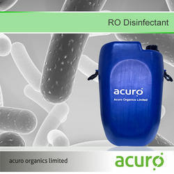 RO Disinfectant