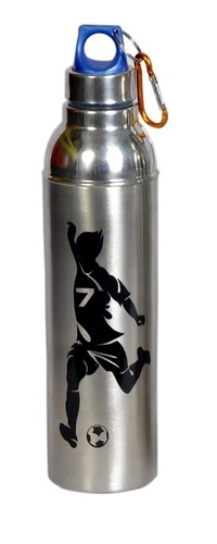 5a1134e00d6 Dynore Stainless Steel Insulated Hot   Cold Water Bottle 500 Ml