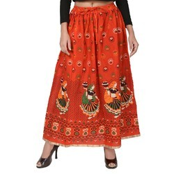 New Fashion Designer Womens Skirt