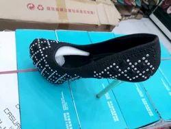 9cccbdde634f High Heel Sandal - Wholesaler   Wholesale Dealers in India
