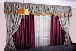 Stylish Curtains