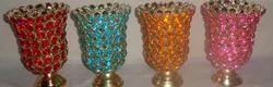 Glass Handicrafts Items