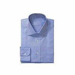 Men Formal Corporate Shirt