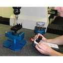 First Article CMM Inspection Services