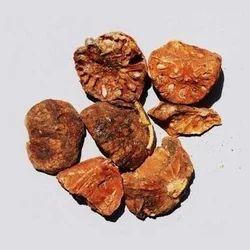 Belgiri Ayurvedic Herbs