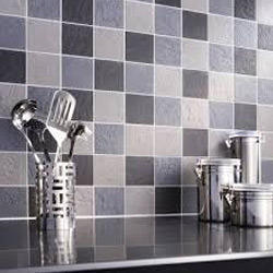 Kitchen Tiles In India digital wall tile and bathroom wall tiles manufacturer | diliso