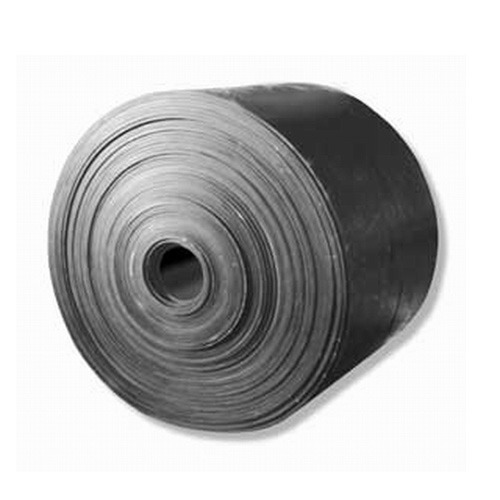 Neoprene Rubber Sheets Manufacturer From Mumbai