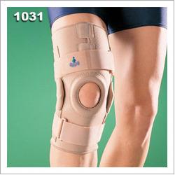 c9c1fd60eb Knee Braces in Gurgaon, घुटने के लिए ब्रेसिज़ ...