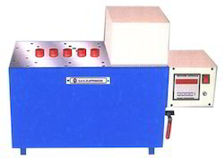 ESCR Test Apparatus