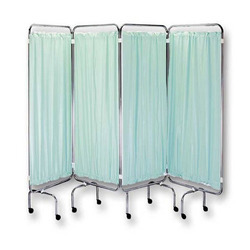 Hospital Curtain Partition