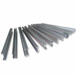 Aluminium Bar 6061