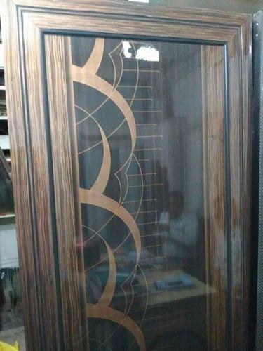 Bathroom Doors Kolkata pvc doors & bathroom door retail trader from kolkata