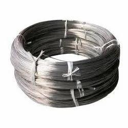 Nimonic 80A Wire