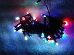 Diwali Decorative Lights in Delhi, दिवाली डेकोरेटिव लाइट ...