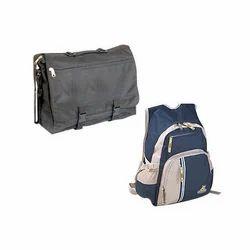 And Nylon Bag Supplier 5