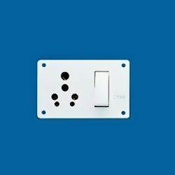 Diagram 16a 250v Ip56 Weatherproof Switch Socket Australian