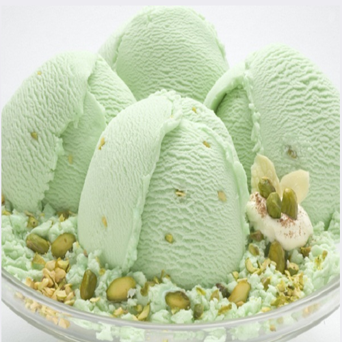Pistachio Ice Cream Wallpapers High Quality: Pista Ice Cream, Jalguza Ice Cream , Pesta Ice Cream