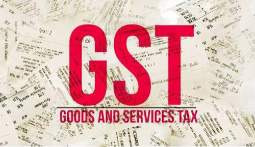 GST REGISTRATION CONSULTANCY