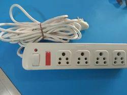 Extension Socket Board