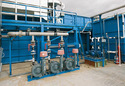 Sewage Treatment System Services