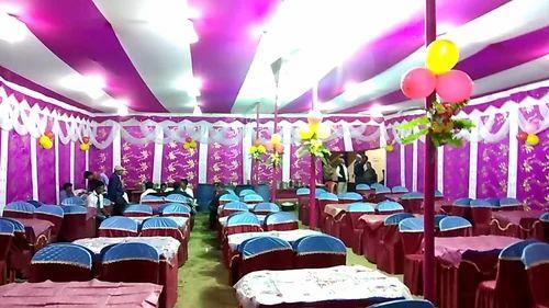 Wedding pandal images