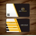 Visiting Cards Designing Services