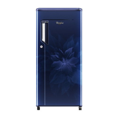 Image result for Whirlpool Refrigerator hd images