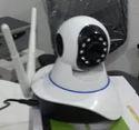 Baby CCTV Camera