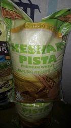 Sehori Wheat
