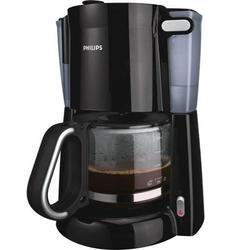 Philips Espresso Makers