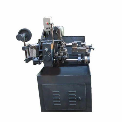 Traub Machine a36 / a42