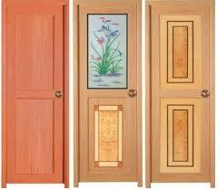 Bathroom Doors Plastic pvc doors in ranchi, jharkhand | manufacturers, suppliers