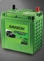 Amaron Four Wheeler Battery AAM PR 0055B24L