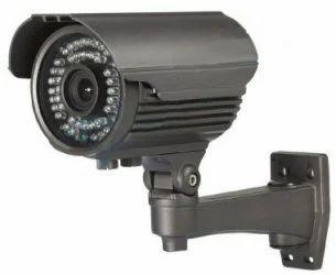 Hikvision CCTV Camera, 1