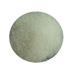 Sodium Bi Sulphate Powder