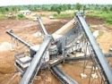 Crushing Machine Installation and Operation Maintenance