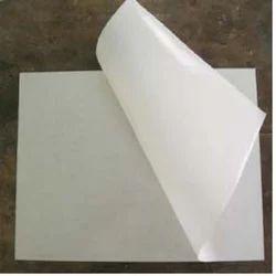 Paper buyers