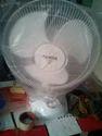 Surya Table Fan