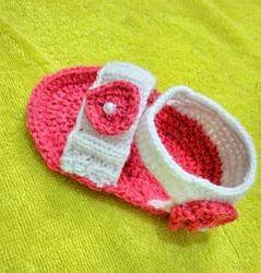 Crochet Product