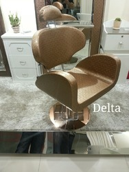 Salon Chair Delta