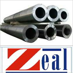 Zeal Mechanical Pipes