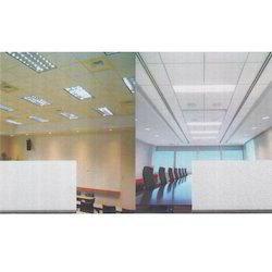 False Ceiling Micro Texture Manufacturer From New Delhi