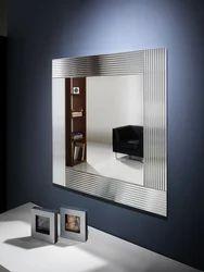 Flute Italian Mirror