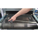 Rotary Printing Machine Conveyor Belt