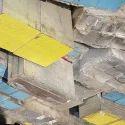 Aluminium ENAW-6082 Bar & Rod(6082 - T3, T6, T8)