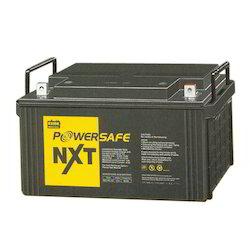 Power Safe Battery