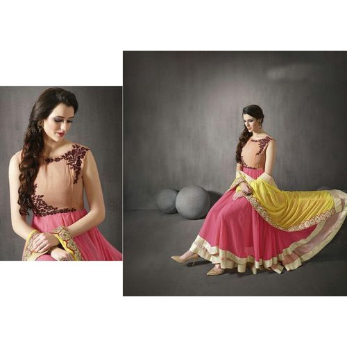 852cdaa119 Ladies Fancy Suits at Rs 2500 /piece(s)   Designer Suits For Women ...