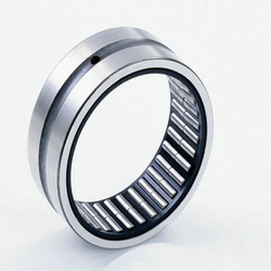 Needle Roller Bearing, For Automobile