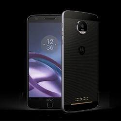 Moto Z Mobile